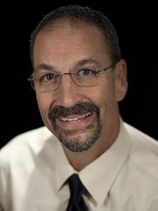 Dr. Lawrence Hamburg